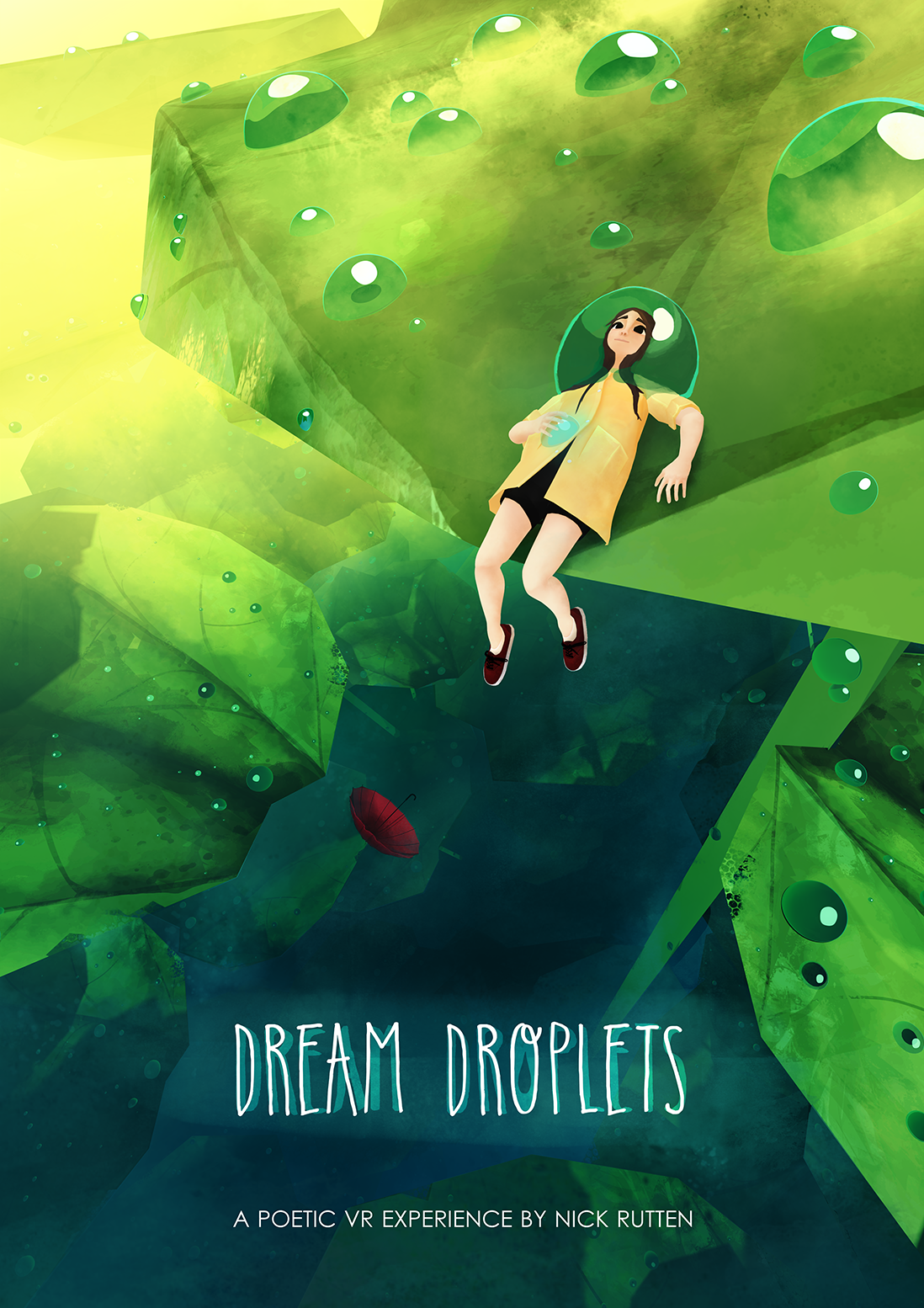 This image has an empty alt attribute; its file name is Dream_Droplets_Poster_Small.png